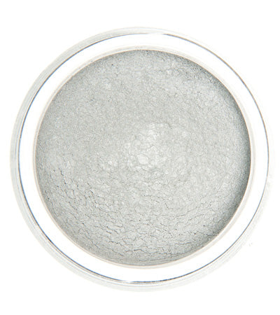 Grey Abbey Mineral Eyeshadow