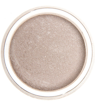 Irish Mist Mineral Eyeshadow