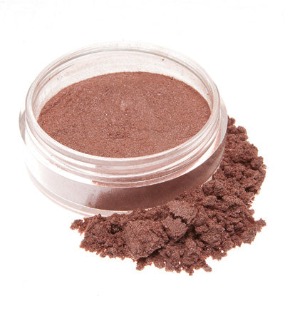 Molly Malone Mineral Blusher