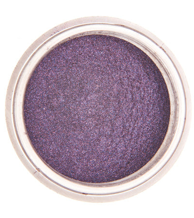 Monaghan Mauve Mineral Eyeshadow