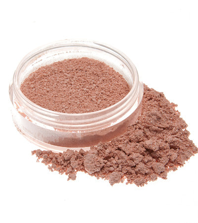 Pixie Kisses Mineral Blusher