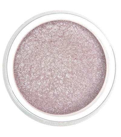 Strangford Lough Mineral Eyeshadow