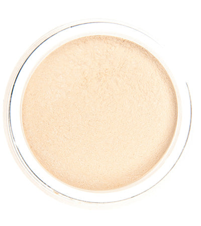 Tyrella Beach Mineral Eyeshadow
