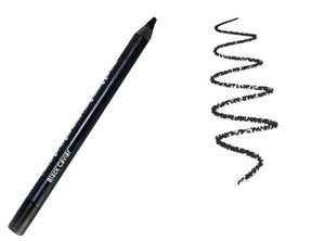 Black Caviar - Eye Gel Pencil