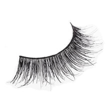 Glam Human Hair Lashes