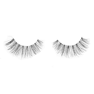 Beaut Human Hair Lashes