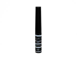 Lit - liquid eye liner
