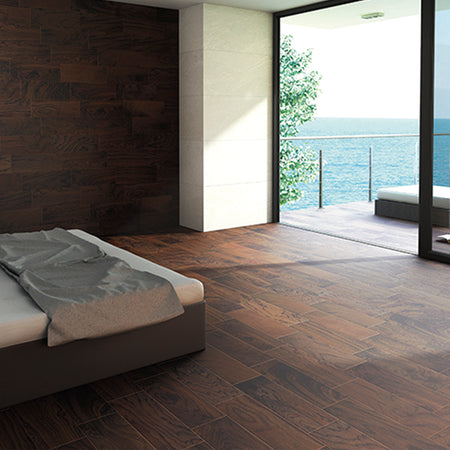 Duela Black Walnut