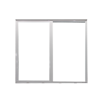 Ventana Recidencial 90x90