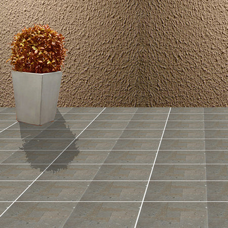 Cantera Natural Beige