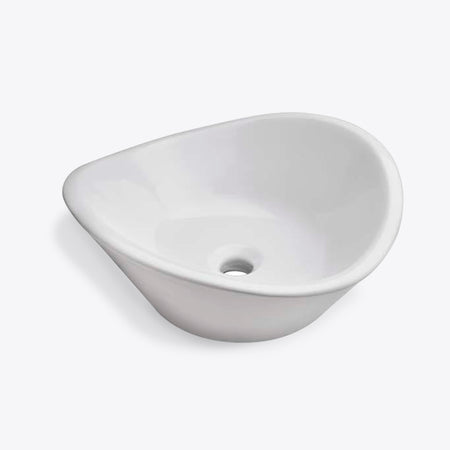 Lavabo Bowl Cassini