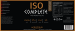 ISO Complete™