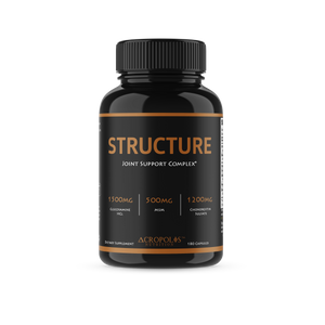 Structure™