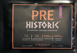 PRE Historic Single Serving - Free Shipping