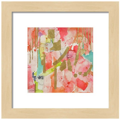 https://limezinniasdesign.com/collections/abstract-prints/products/coral-tangerine-abstract-art-print
