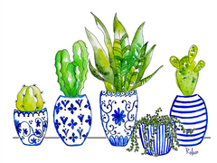 https://limezinniasdesign.com/collections/floral-and-fruit-prints/products/blue-and-white-cactus-watercolor-art-print