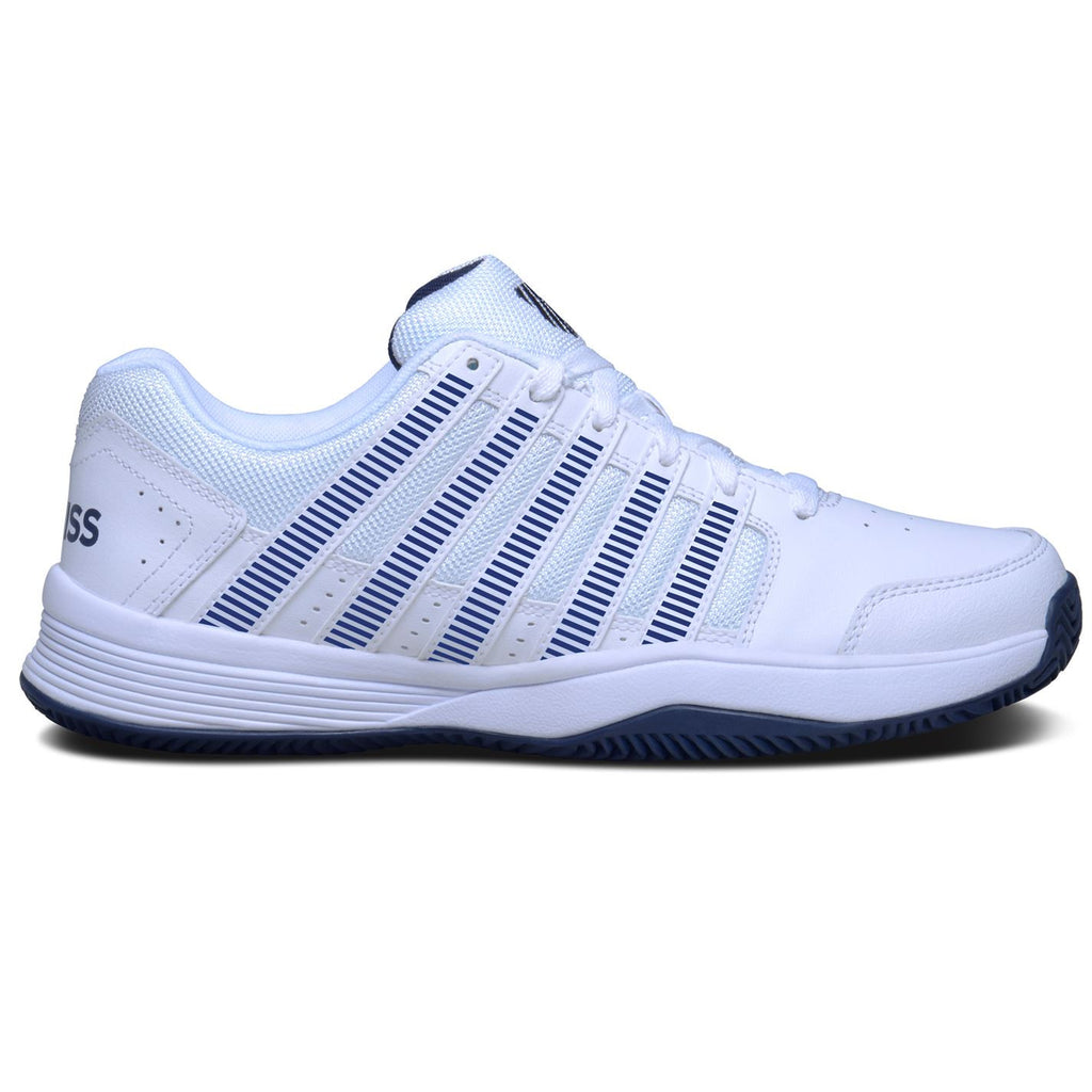 K-SWISS COURT IMPACT MEN TENNIS SHOE