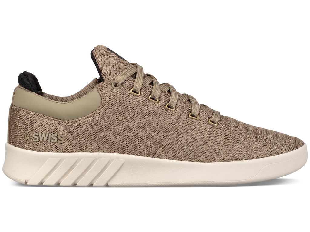 KSWISS AERO TRAINER T MEN SHOES
