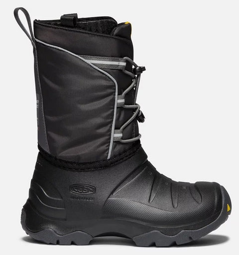 BOTTE KEEN LUMI BOOT WATERPROOF ENFANT