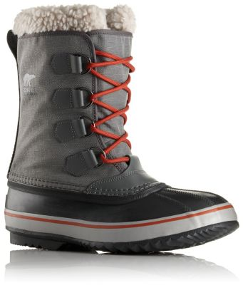 SOREL 1964 PAC NYLON MEN BOOT