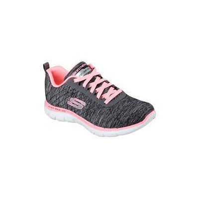 SKECHERS FLEX APPEAL 2.0 WOMEN SHOE