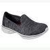 SKECHERS GO WALK 4 ASTONISH WOMEN SHOE