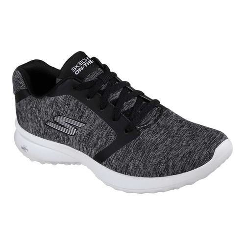 SKECHERS ON THE GO CITY 3.0 IMMERSE WOMEN SHOES