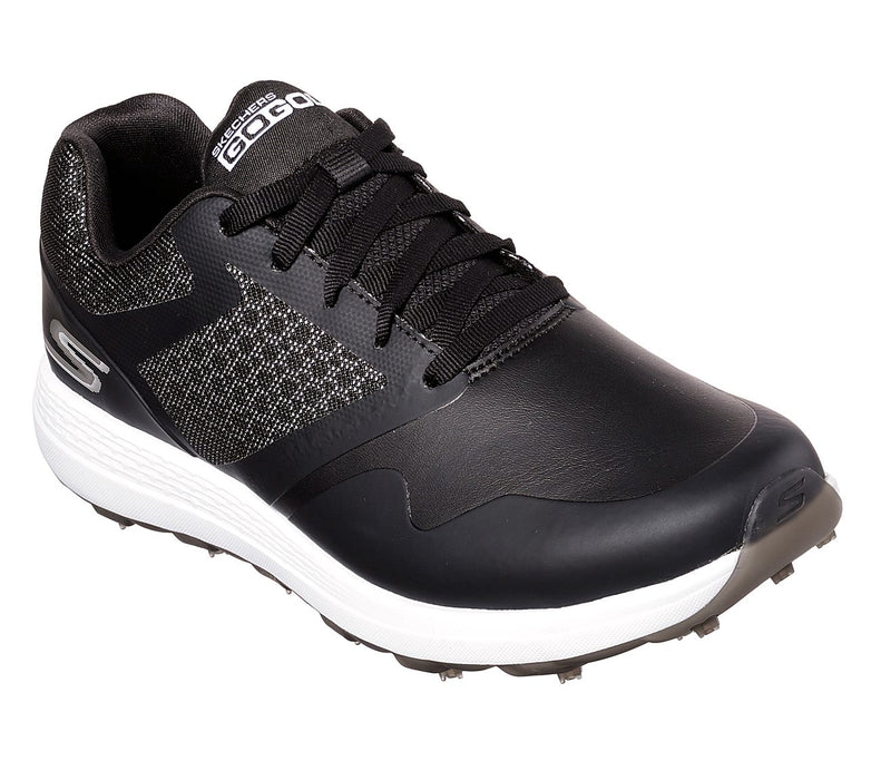 SKECHERS GO GOLF MAX WOMEN SHOES
