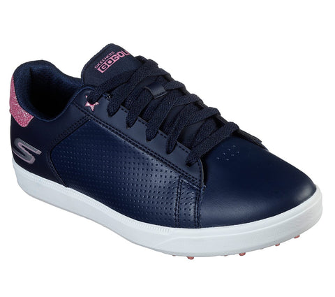 SKECHERS GO GOLF DRIVE-SHIMMER WOMEN