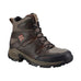 COLUMBIA LIFTOP II MEN BOOT