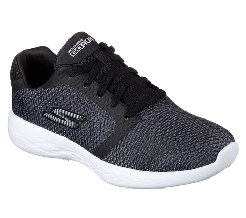 SKECHERS GO RUN 600 CONTROL WOMEN SHOES