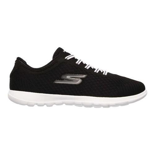 SKECHERS GO WALK LITE IMPULSE WOMEN SHOES
