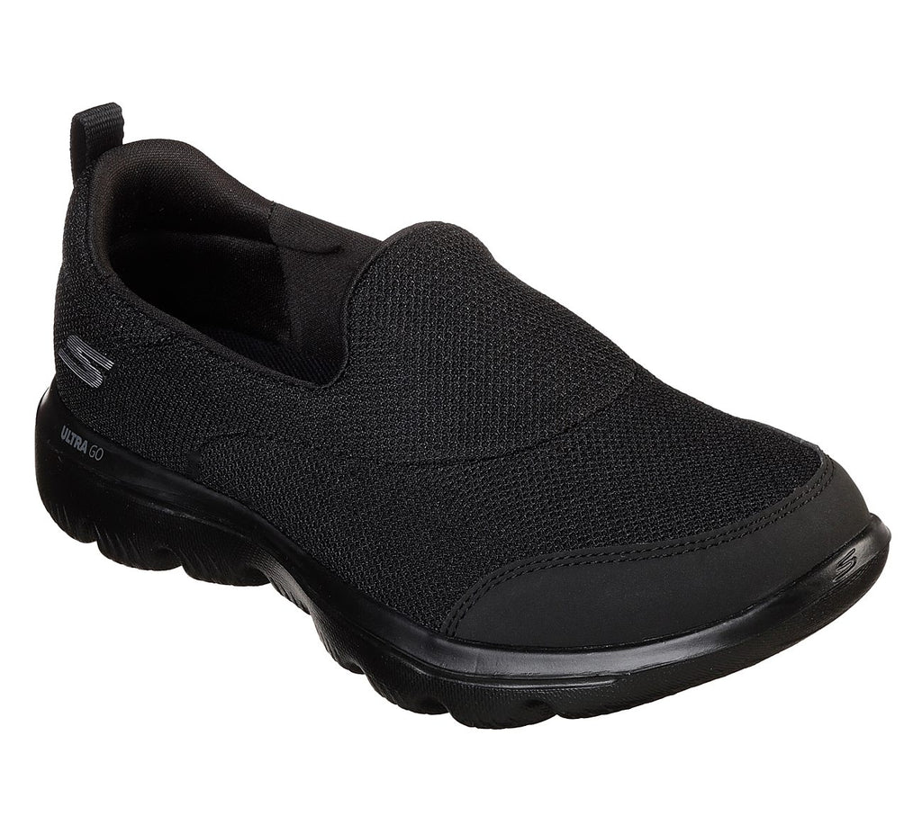 SKECHERS GO WALK EVOLUTION ULTRA REACH