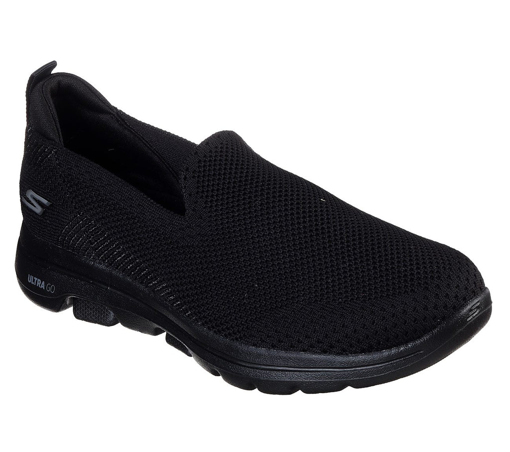 CHAUSSURE SKECHERS GO WALK 5-PRIZED