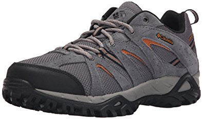 COLUMBIA GRAND CANYON MEN SHOE