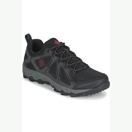 COLUMBIA PEAKFREAK XCRSN 2 OUTDOOR SHOES
