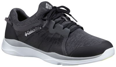 COLUMBIA ATS TRAIL LF92 MEN SHOES