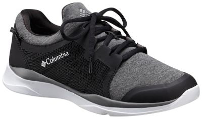 COLUMBIA ATS TRAIL LF92 WOMEN SHOES