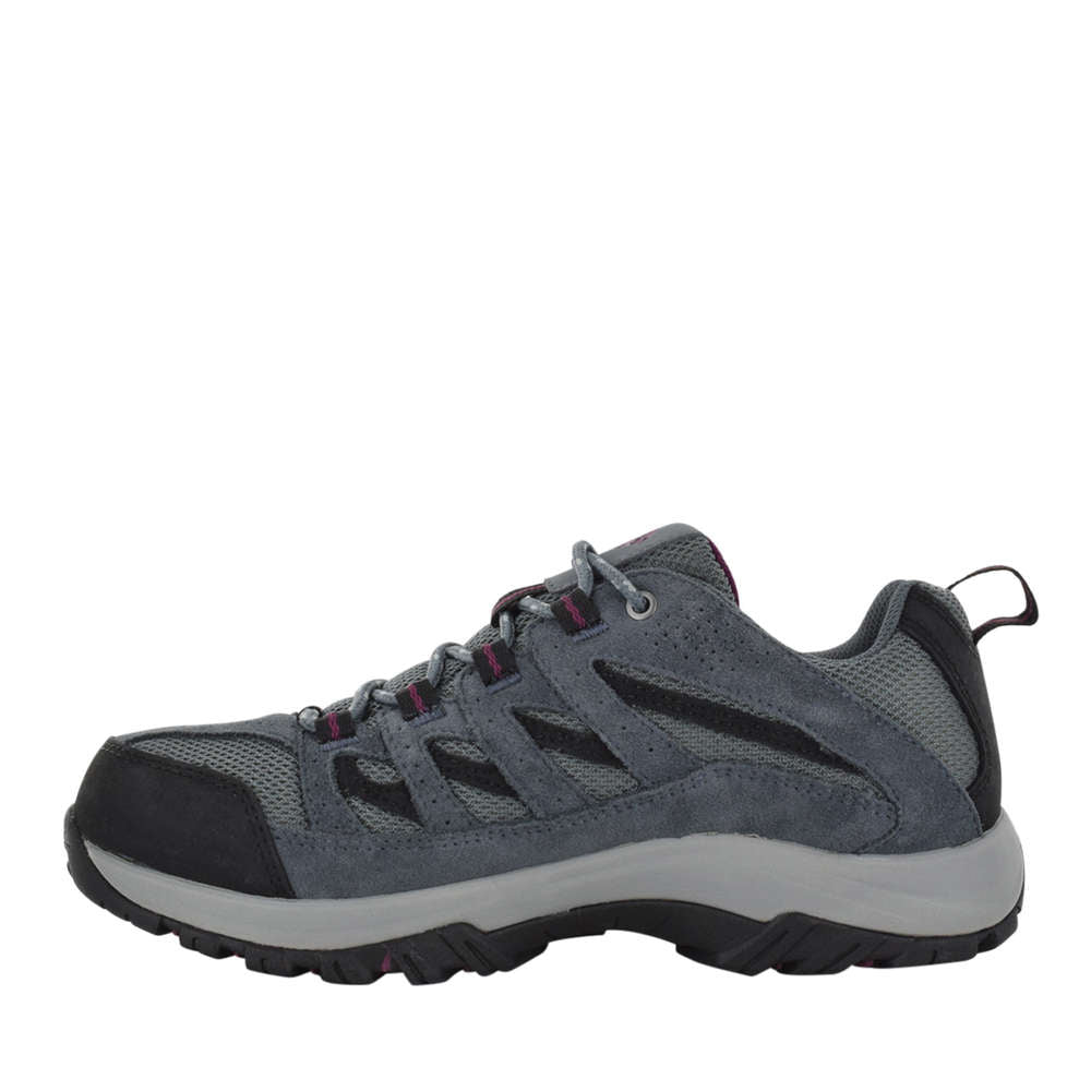 CHAUSSURE COLUMBIA CRESTWOOD WATERPROOF POUR FEMME