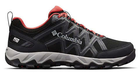CHAUSSURE COLUMBIA PEAKFREAK X2 OUTDRY FEMME