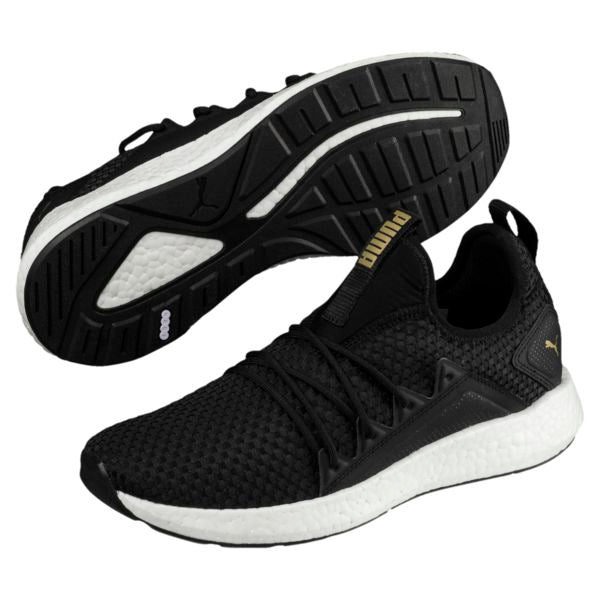 PUMA NRGY NEKO VT WOMEN SHOES