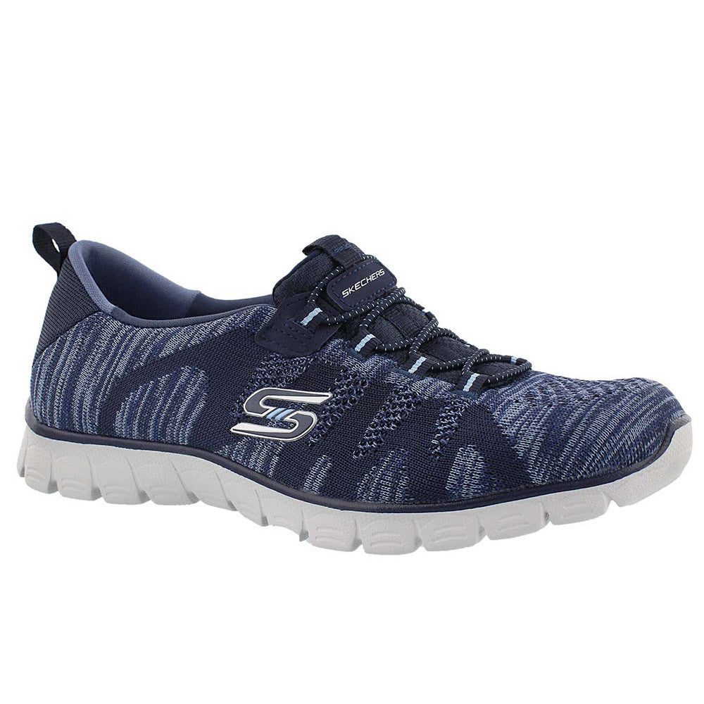 SKECHERS EZ FLEX 3.0 TAKE THE LEAD WOMEN SHOE
