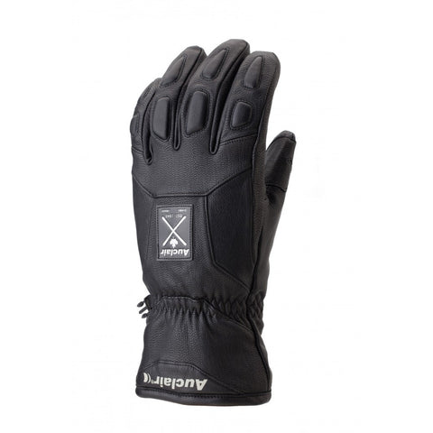 AUCLAIR COURCHEVAL 2 GLOVE