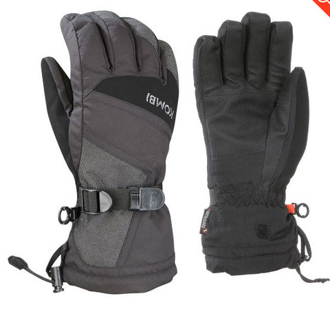 KOMBI ORIGINAL MEN GLOVE