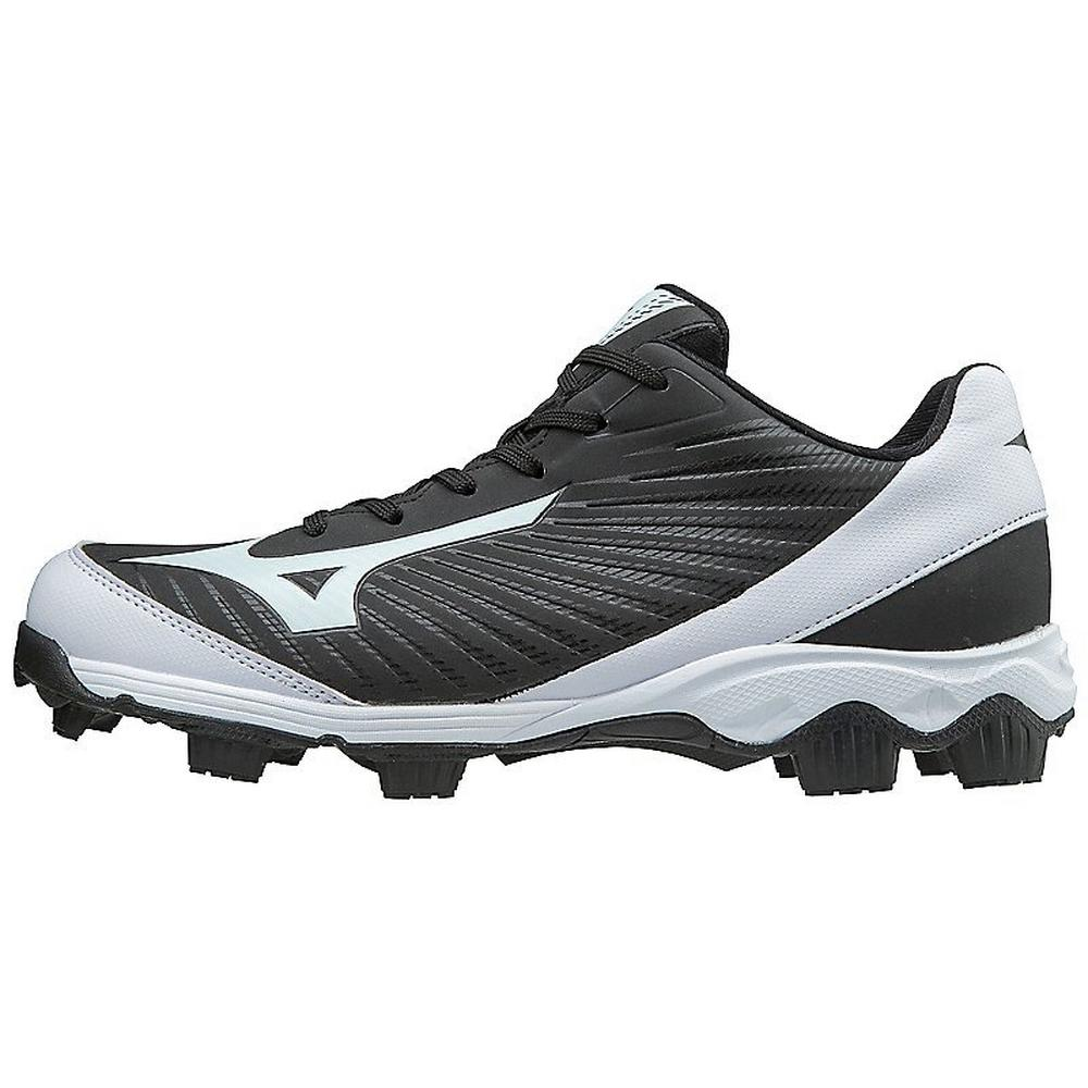 CHAUSSURE BASEBALL MIZUNO  ADVANCE FRANCHISE 9  ADULTE