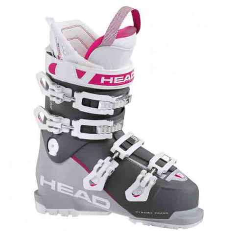 HEAD VECTOR EVO 80 SKI BOOT