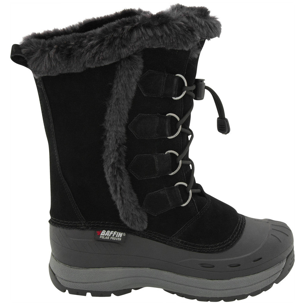 BAFFIN CHLOE WOMEN WINTER BOOT