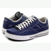SKECHERS CHAT MF MEN SHOES