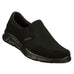 SKECHERS EQUALIZER-PERSISTENT MEN SHOES