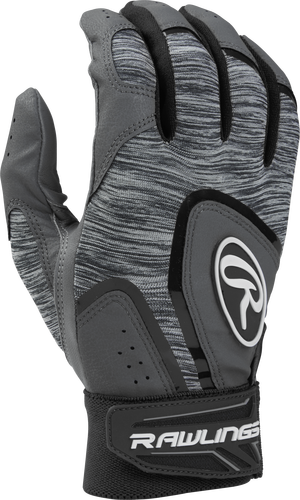RAWLINGS 5150 YOUTH BATTING GLOVE